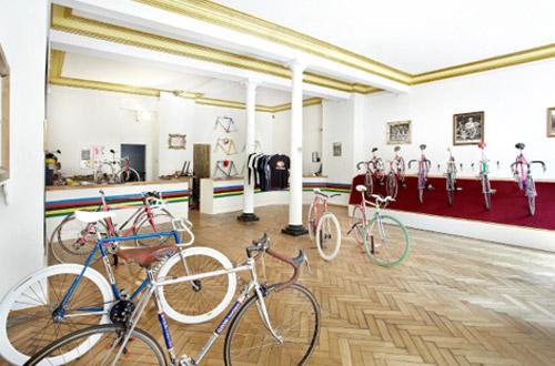 Fahrradladen Durlach